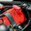 แบตเตอรี่ลิเธียม W-Standard รุ่น WEX3R18-MF (W-Standard Lithium Battery WEX3R18-MF) thumbnail 13
