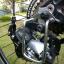 ที่กันตีนผีจักรยาน BIKE211 สีดำ/สีเงิน thumbnail 3