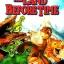 DVD ญาติไดโนเสาร์เจ้าเล่ห์ (The Land Before Time) 14 แผ่น 2 ภาษา thumbnail 1