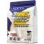 Vistra 3 Whey Protein Plus (Sport Nutrition) กลิ่น วานิลลา 15 ซอง thumbnail 1