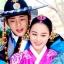 DVD จางอ๊กจอง ตำนานรักแห่งจอมนาง (Jang Ok Jung, Live in Love) 6 แผ่นจบ พากย์ไทย Kim Tae Hee, Yoo Ah In, Hong Soo Hyun, Jae Hee thumbnail 2