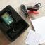 เครื่องชาร์จแบตเตอรี่ Battery Tender รุ่น Junior 800 Selectable thumbnail 6