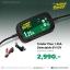 เครื่องชาร์จแบตเตอรี่ Battery Tender รุ่น Tender Plus 1.25A Selectable thumbnail 2