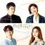 DVD Beautiful Mind 4 แผ่น ซับไทย จางฮยอก thumbnail 1