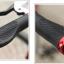 ปลอกแฮนด์จักรยาน แบบน๊อตยึด BIKE298 thumbnail 8