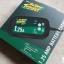 เครื่องชาร์จแบตเตอรี่ Battery Tender รุ่น Tender Plus 1.25A Selectable thumbnail 5