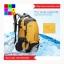 กระเป๋าเดินทาง เป้สะพายหลัง ขนาดจุสัมภาระ 45 ลิตร thumbnail 10