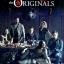 DVD The Originals Season 2 (ดิ ออริจินัล ต้นกำเนิดสายพันธุ์แวมไพร์ ปี 2) 5 แผ่น ซับไทย thumbnail 1
