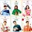 DVD Another Oh Hae Young 5 แผ่น ซับไทย สนุก ฮา เพลงเพราะคะ Eric Moon, Seo Hyun Jin, Jun Hye Bin, Ye Ji Won, Kim Ji Suk, Lee Jae Yoon thumbnail 1