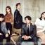 DVD Goblin 3 แผ่น ซับไทย สนุก โรแมนติก กงยู + ลีดองวูค thumbnail 1