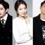 DVD Doctors (ตรวจใจเธอให้เจอรัก) 5 แผ่น 2 ภาษา ไทย+เกาหลี Kim Rae Won, Park Shin Hye, Yoon Kyun Sang, Lee Sung Kyung สำเนา thumbnail 8