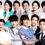 DVD ครอบครัวจอมวุ่น บ้านอุ่นไอรัก (What Happens To My Family) 14 แผ่น พากย์ไทย สนุก ฮา thumbnail 2
