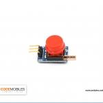 Button Switch Module สวิตช์ปุ่มกด