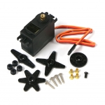 Tower Pro MG995 DIGI Hi-Speed Servo