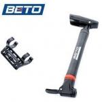 สูบจักรยาน BETO CMP-004 แบบพกพา BIKE230