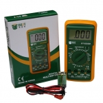 Digital Multimeter (DT-9205M)
