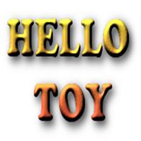 ร้านขายของเล่นเด็ก ของเล่นเด็กนำเข้า ของเล่นญี่ปุ่น ของเล่นเสริมพัฒนาการ