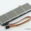 LED Matrix Driver MAX7219 IC Driver Module + LED Dot Matrix 8x8 ขนาด 32mm x 32mm 4 ชุด พร้อมสายไฟ thumbnail 1