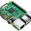 Raspberry Pi 3 Model B SBC 1GB thumbnail 1