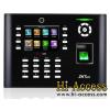 เครื่องสแกนลายนิ้วมือ ยี่ห้อ ZK Teco รุ่น l-Clock 680 (ระบบ Access Control)