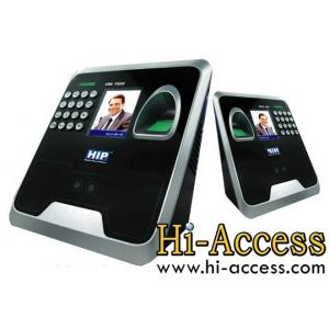 เครื่องสแกนใบหน้า ยี่ห้อ HIP รุ่น CMIF65S / 1,500 ใบหน้า (ระบบ Access Control)