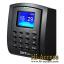 เครื่องทาบบัตร ยี่ห้อ ZK Teco รุ่น SC105 (ระบบ Access Control) thumbnail 2
