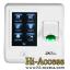 เครื่องสแกนลายนิ้วมือ ยี่ห้อ ZK Teco รุ่น SF300 (ระบบ Access Control) thumbnail 4