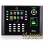 เครื่องสแกนลายนิ้วมือ ยี่ห้อ ZK Teco รุ่น l-Clock 680 (ระบบ Access Control) thumbnail 1