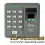 เครื่องสแกนลายนิ้วมือ ยี่ห้อ ZK Teco รุ่น X7 (ระบบ Access Control) thumbnail 1