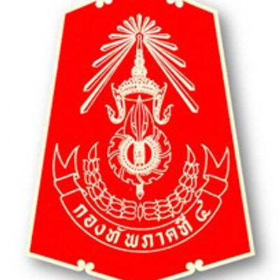 แนวข้อสอบข้าราชการไทย ข้อสอบข้าราชการ หนังสือสอบข้าราชการเสมียน กองพลทหารราบที่ 1-15