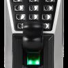 เครื่องสแกนลายนิ้วมือ ยี่ห้อ ZK Teco รุ่น MA500 กันน้ำ (ระบบ Access Control)