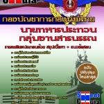 หนังสือสอบกลุ่มงานสารบรรณ กองบัญชาการกองทัพไทย