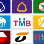 แนวข้อสอบเจ้าหน้าที่ตรวจสอบ ธนาคารกรุงไทย