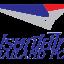 แนวข้อสอบ ฝ่ายเครื่องจักรและอุปกรณ์ บริษัทไปรษณีย์ไทย จำกัด thumbnail 1