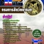 หนังสือเตรียมสอบ คุ่มือสอบ แนวข้อสอบช่างไฟฟ้า กรมการสัตว์ทหารบก